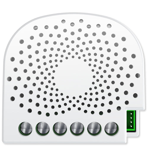 Aeon Labs Nano In-Wall Dimmer - ZW111
