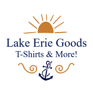 Lake Erie Goods