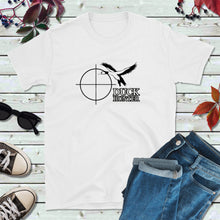 Load image into Gallery viewer, Duck Hunter Shirt, Hunting Gift, Goose Hunter T-Shirt