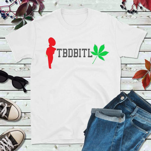Ohio Football Shirt Ohio Band T-Shirt TBDBITL Buckeye Shirt