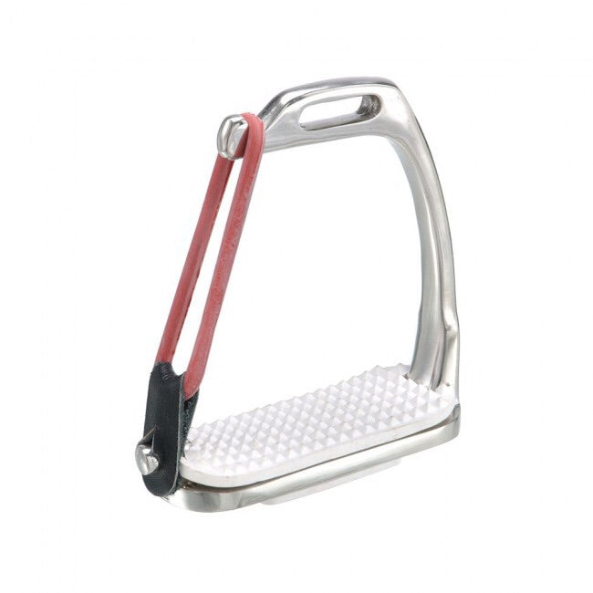 EquiRoyal Safety Stirrups