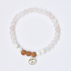 UNCONDITIONAL LOVE PULSERA