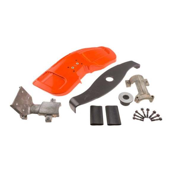 Husqvarna Shredder blade kit