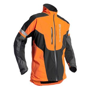 Husqvarna Extreme Technical Jacket