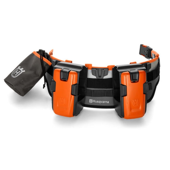 Husqvarna Battery Belt Carrying Kit