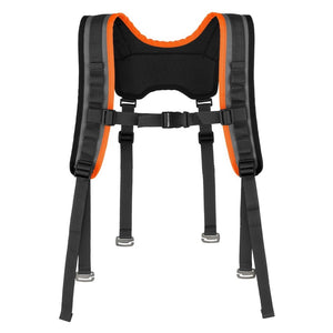 Husqvarna Harness