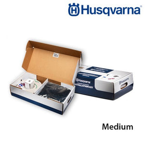 Husqvarna Automower Installation Kit Medium