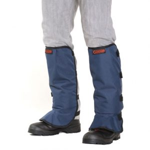 Clogger Line Trimmer Chaps
