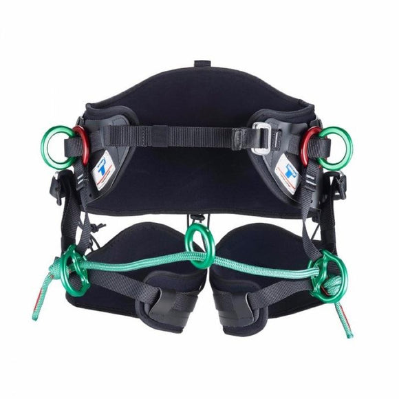 TreeMOTION S.Light Harness