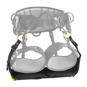 Petzl Seat for Sequoia & Sequoia SRT Harness