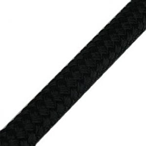 Arbormaster 10mm Accessory Cord