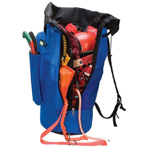 Weaver All Purpose Back Pack Gear Bag
