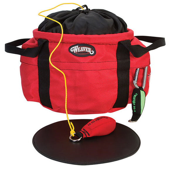Weaver Throw Line Bucket