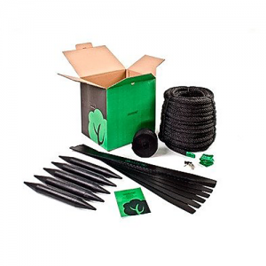 Cobra Tree Bracing System - 4T Complete Kit
