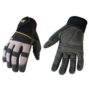Anti Vibe XT Gloves