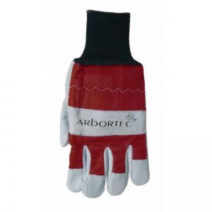 Arbortec Forestry Gloves
