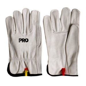 Riggers Work Gloves