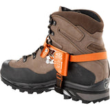 CT QuickStep Foot Ascender