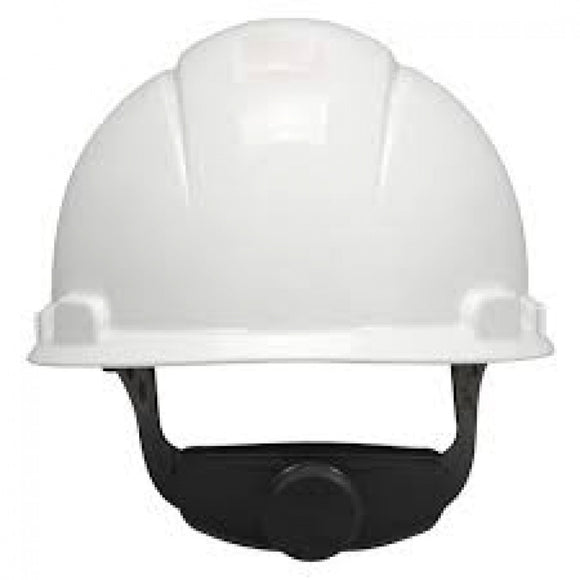 Arbormaster Safety Helmet