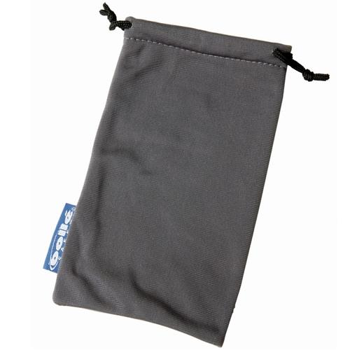 Bolle Soft Pouch