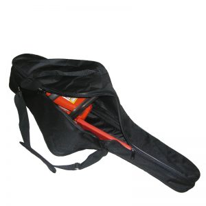 Chainsaw Carry Bag