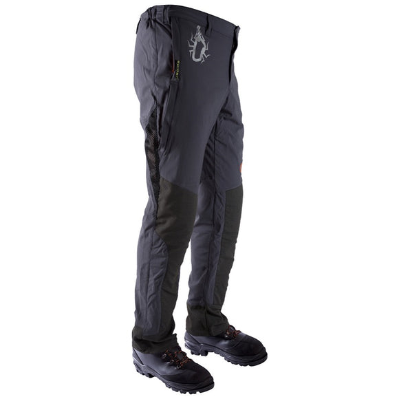 Clogger Spider Climbing Trousers