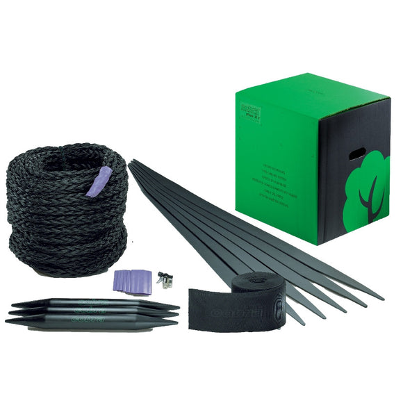 Cobra 8 Tonne Tree Bracing Kit