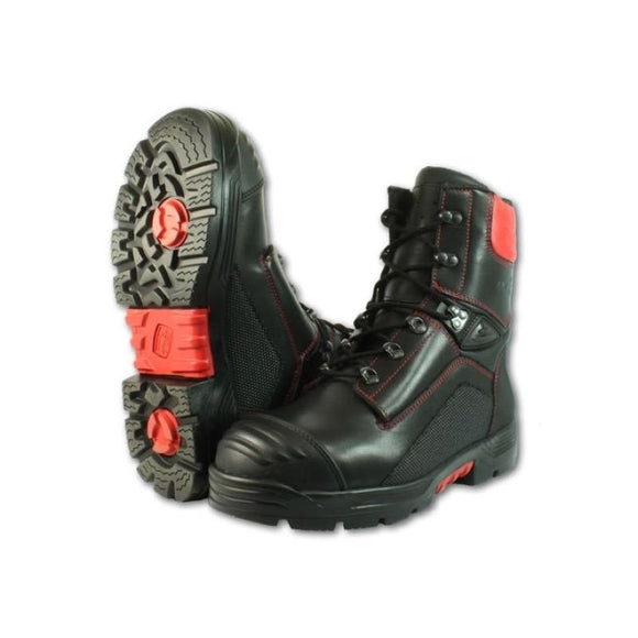 Prabos Extreme Chainsaw Boots