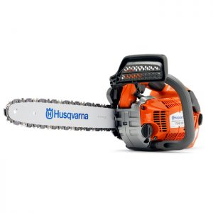 Husqvarna T540XP Chainsaw - ExTraining
