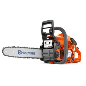 Husqvarna 135 Mark II Chainsaw