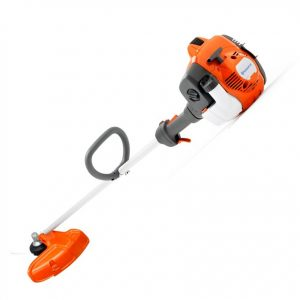 Husqvarna 322L Straight Shaft Trimmer
