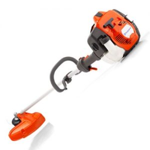 Husqvarna 524L Straight Shaft Trimmer