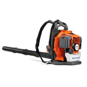 Husqvarna 530BT Back Pack Blower
