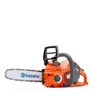 Husqvarna 536Li-XP Chainsaw