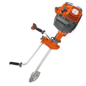 Husqvarna 555FX Clearing Saw