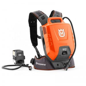 Husqvarna BLi520X Battery Back Pack