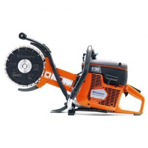 Husqvarna Cut-N-Break Power Cutter K760