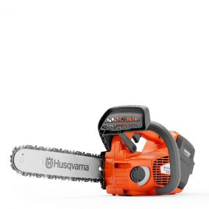 Husqvarna T536Li-XP Chainsaw