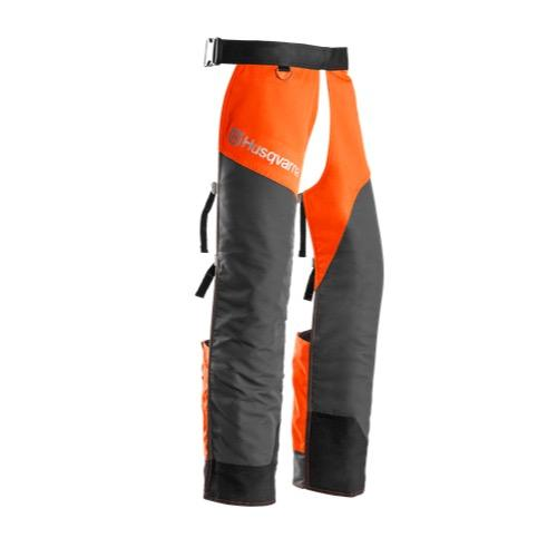 Husqvarna Functional Chainsaw Chaps