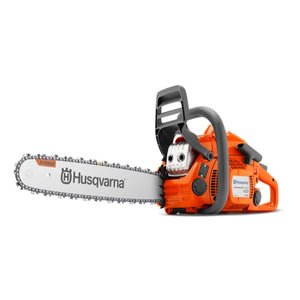 Husqvarna 435E Series II Chainsaw