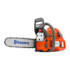 Husqvarna 455R-AT Rancher Auto Tune Chainsaw