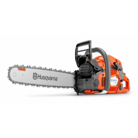 Husqvarna 565AT AutoTune Chainsaw