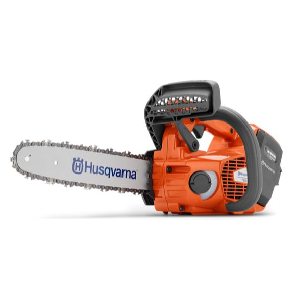 Husqvarna T535i XP Chainsaw - Skin Only