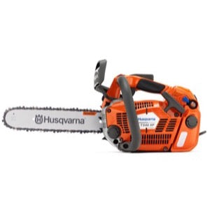 Husqvarna T540XP Chainsaw