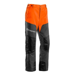 Husqvarna Classic Chainsaw Trousers