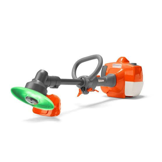 Husqvarna Toy Grass Trimmer - Weed Eater