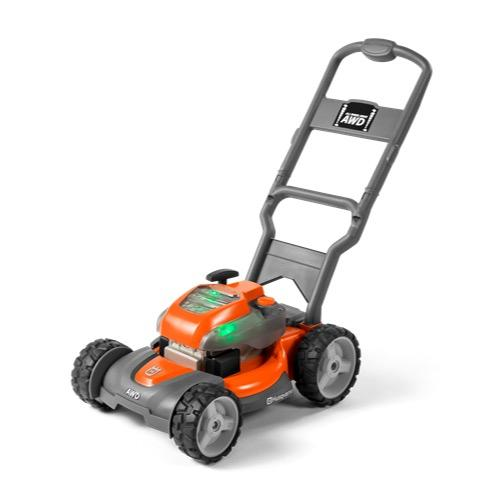 Husqvarna Toy Lawn Mower