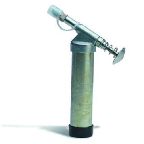 Steel Grease Gun