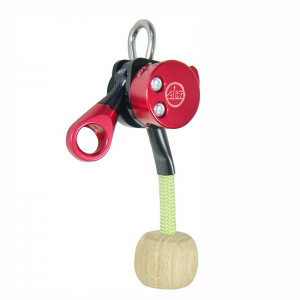 ART Lock Jack Sport with Swivel