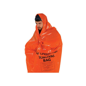 LS Survival Bag